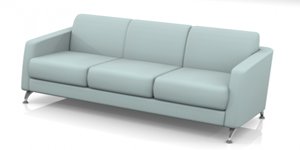 office-sofas